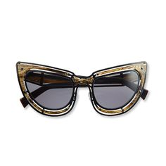 Proenza Schouler Aviators http://obsessed.instyle.com/obsessed/photos/results.html?id=21177895
