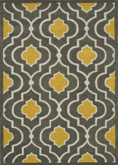 The Brighton Collection by Loloi Rugs.