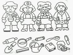 (5) predskolaci.cz - náměty a inspirace pro učitelky a učitele