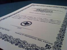 110# Crane Lettra Ecru Diploma 1/0 Warm Gray 9 Ink