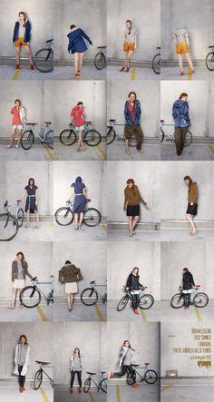 midsummer_night_2012_urban_bike_apparel_collection