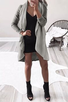 Dresses Sweater Short Dress Knit Elegant Slimming Stretch Cake Sleeve Fall Fashion Knitted Pullover Women Classy Knitwear Robes Jumper Complete In Specifications