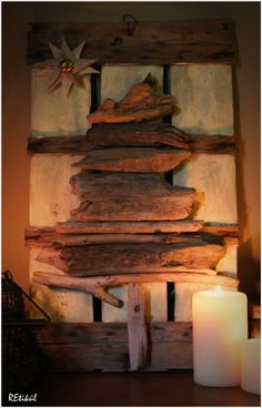 Driftwood, Nice, Painting, Drift Wood, Painting Art, Paintings, Nice France, Painted Canvas, Drawings