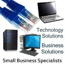 Computer Repair Services, Managed It Services, Cloud Computing Services, Manchester, Technology, Phone, Business, Tech, Telephone