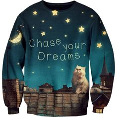 productimage-picture-dreaming-sweater-87108.jpg (1500×1500)