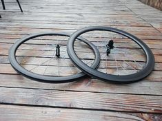Serenadebikes is a brand of Chinese manufacturer in bicycle parts, our main products are carbon mountain bike & carbon road bike wheels, carbon bicycle frame, carbon rim, carbon wheelset oem production. Road Bike Wheels, Carbon Road Bike, Bicycle Parts, Mountain Biking