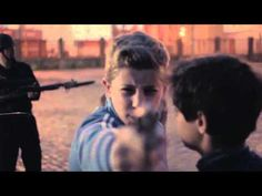 Leica Gallery - Leica Camera - Commercial Ad - YouTube