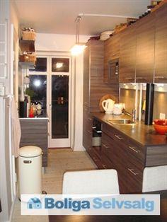Frederikssundsvej 177A, 3. th., 2700 Brønshøj - Total istandsat andel, med stort badeværelse - ideel til deling. #brønshøj #andel #andelsbolig #andelslejlighed #selvsalg #boligsalg