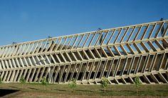 Unilever Paraguay / Gabinete de Arquitectura