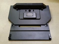 Dell K13A Latitude Docking Station Fast Free USA Shipping Best Value Deal
