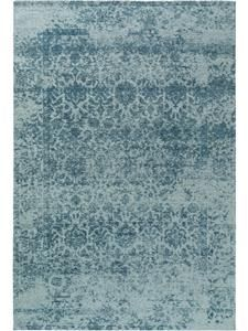 The rugs of the benuta TOSCA collection come in a fashionable vintage look. Their design is classy but yet very modern, thus offering numerous combinations with furnishings of different styles. All rugs of this collection are flat-woven are made to a Plate, Shabby, Look Vintage, Flooring, Rugs, Modern, Designs, Home Decor, Products