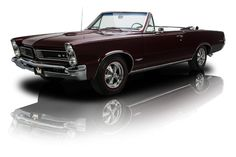 234 best pontiac gto images antique cars american muscle cars rh pinterest com