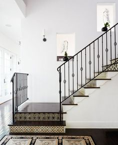 89 best up the down staircase images in 2019 staircases stairs rh pinterest com