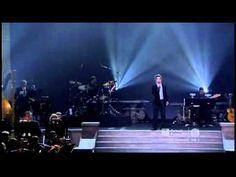 Il Volo PBS Concert, Il Mondo