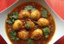 How to make egg curry egg ki sabji kaise banayen FULL RECIPE HERE Egg Cake Recipe eggless cake recipe no egg cake recipe 2 egg cake recipe. Veg Recipes In Hindi, Recipes In Marathi, Indian Food Recipes, Ethnic Recipes, Duck Egg Cake Recipe, Cake Recipe In Urdu, Cake Recipes In Cooker, Cooking Recipes, Recipes Using Egg Yolks