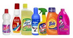 Never settle for less - buy branded household products on quick2kart.com