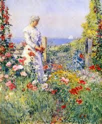childehassam - Google Search