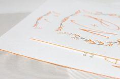 wedding invitations | denver wedding invitations, greeting cards ...