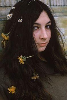Анжелика Хьюстон