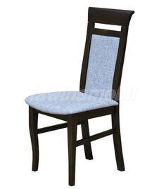 klasyczne-krzeslo-do-jadalni-mr-52-wygodne-solidne