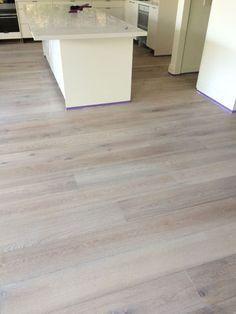 Red Oak Country White Stain Hardwood Floor Colors Oak Wood Floors Flooring