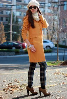 Calvin Klein  Abrigos, Juicy Couture  Pantalones and Luxury Rebel  Botines