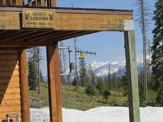 VRBO.com #582102 - Outdoorsman Paradise! Hunting, Fishing, Snowmobile Lodge