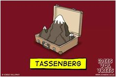 Tassenberg