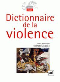 Salle Recherche - Ouvrages de référence 303.62 DIC http://www.sudoc.fr/155481975