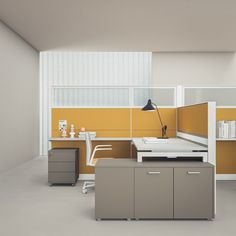 Corporate Office Design, Office Interior Design, Office Interiors, Office Color Schemes, Used Office Furniture, Coworking Space, Offices, Sick, Budget
