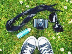 Nelle noell, Nelle noel, festival Langelandsfestival, festival, festival musthaves, DBA, Genbrug, Bæredygtig, Blogger,
