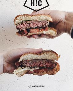 eat&love merece estar con creces en nuestro tablero de Gente Creativa, ya que se ha abierto paso en el mundo de la gastronomía de la forma más original y eficaz. No te pierdas el artículo clicando en la imagen :)