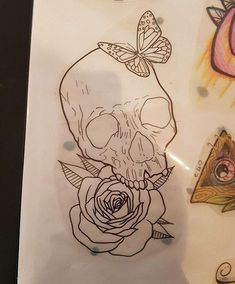 Chris (@_cags_) is offering various designs at reduced rates must be booked and tattooed in March! This on would normally be 300 and is available for 200. He's got loads more to choose from. Come and see us on Fish St WR1 2HN for further information. Contact us on 07596 237 438 or worcestertattoostudio@hotmail.co.uk Facebook: http://ift.tt/2thPha0 http://ift.tt/2paSXrS #worcestertattoos #worcestertattoostudios #worcester #kiderminster #malvern #droitwhich #westmidlandstattoo #worcesteruni