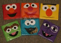 best duck tape wallet idea, need to do this