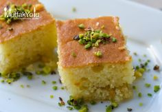 Cornbread, Quiche, Fish, Breakfast, Ethnic Recipes, Meal, Kitchens, Millet Bread, Breakfast Cafe