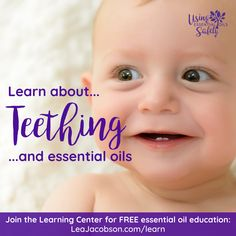 Essential Oil Safety, Essential Oils, Learning Centers, Teeth, Education, Face, Tooth, The Face, Onderwijs