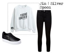 """Jin 