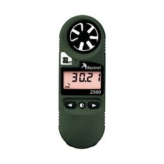 Solar Lamp Weather Station Thermometer Garden decor  Wind/&Temperature Gauge.