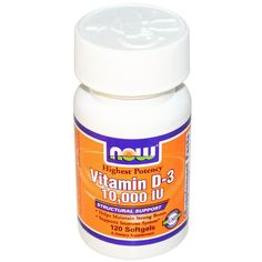 Rich vitamins at Pickvitamin.com on vitamin A, B, C, D, E, K & Multi-Vitamins