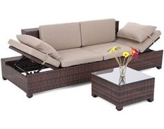 Sofa Home&Garden Milano
