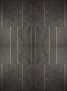 Design (Inspiration) 3d Texture, Tiles Texture, Stone Texture, Stone Cladding, Wall Cladding, Floor Patterns, Wall Patterns, Floor Design, Tile Design