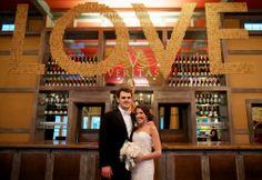Colleen Miller Events | Virginia Wedding Planner | UVA Chapel Wedding | Tom Daly Photography | Veritas Winery, Charlottesville, VA
