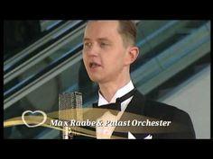 Max Raabe - Wenn der weisse Flieder wieder blüht 1995