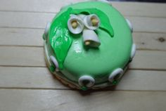 Cake in miniatura  mini Cake in omaggio
