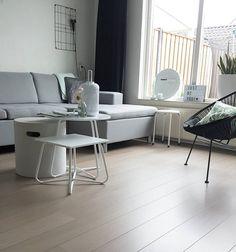 #kwantuminhuis Bijzettafel ARTI > https://www.kwantum.nl/meubelen/tafels @x_carole