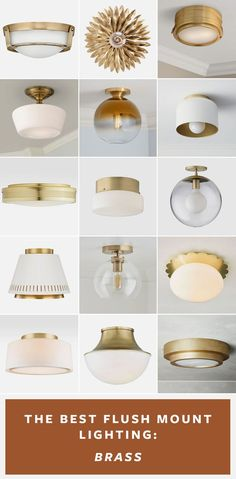 My Ultimate List of the BEST Flush Mount Lighting — in all finishes! My Ultimate List of the BEST Flush Mount Lighting — in 3 finishes! Flush Mount Kitchen Lighting, Entryway Lighting, Kitchen Ceiling Lights, Kitchen Lighting Fixtures, Flush Mount Lighting, Flush Mount Light Fixtures, Flush Mount Ceiling Light, Hallway Light Fixtures, Ceiling Lighting
