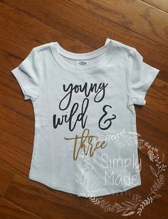 Hey, I found this really awesome Etsy listing at https://www.etsy.com/listing/273809348/young-wild-three-girls-3-year-old