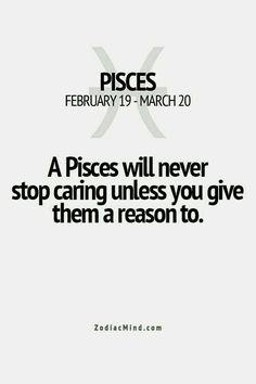 #pisces ♓ <'((((><
