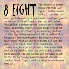 Numerology - My name number and my destiny number.