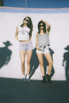 New Kendall & Kylie Spring collection now available exclusively at Pacsun.